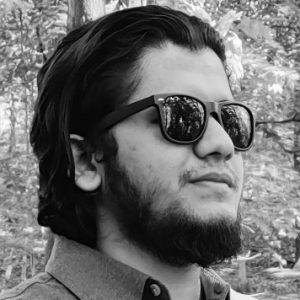 Profile photo of Imtiaz