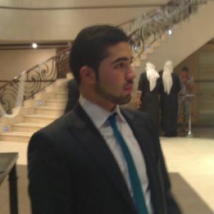 Profile photo of Housam
