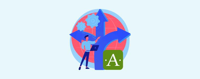 Best Free Akismet Alternatives For WordPress