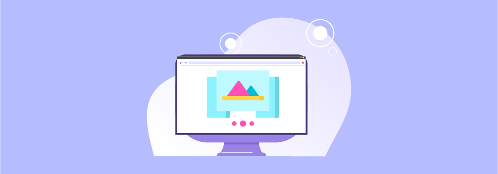 Best WordPress Logo Showcase Plugins