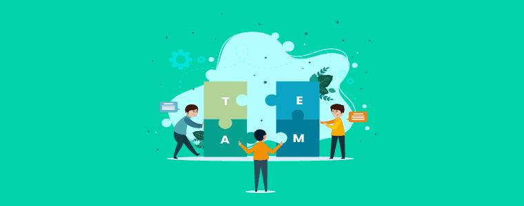 Best Free WordPress Team Member Plugins