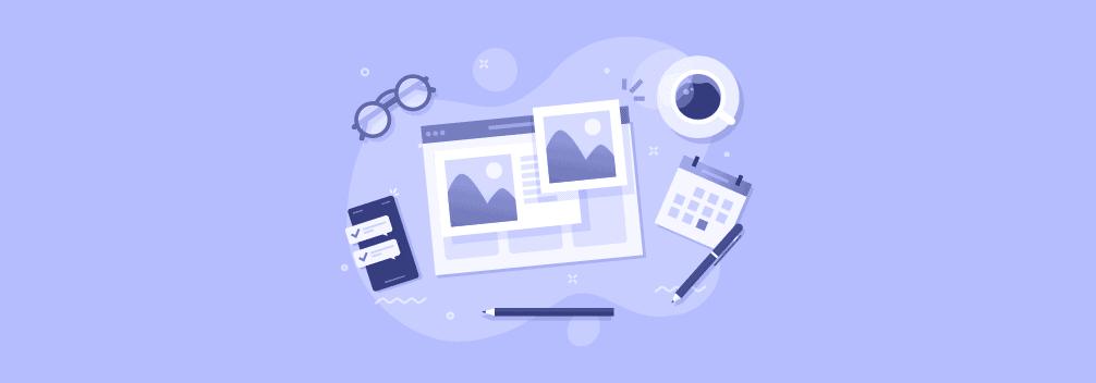 Best WordPress Image Plugins