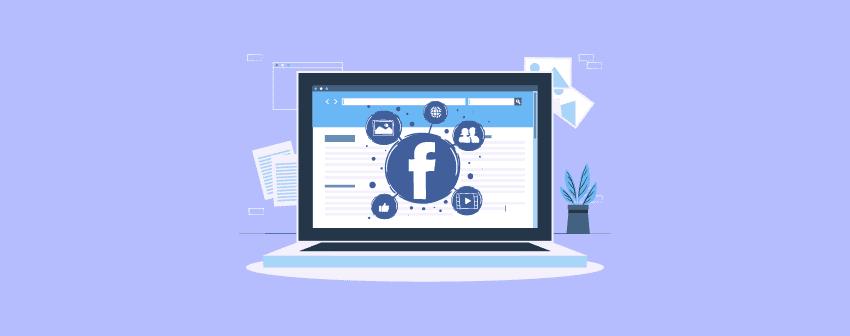 Best WordPress Facebook Feed Plugins