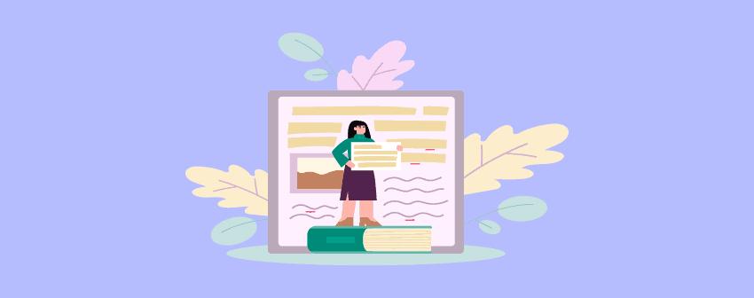 Best Free WordPress Author Box Plugins