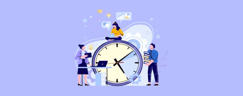 Best WordPress Business Hour Plugins