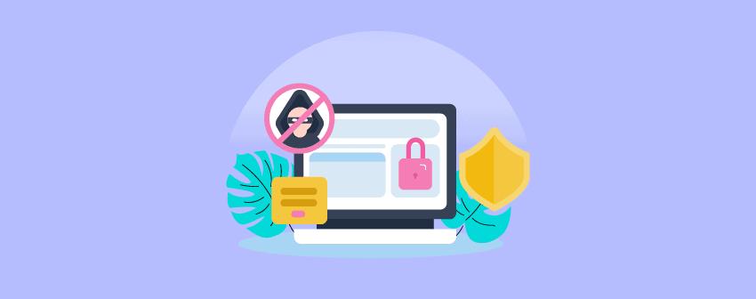 Best WordPress Content Protection Plugins