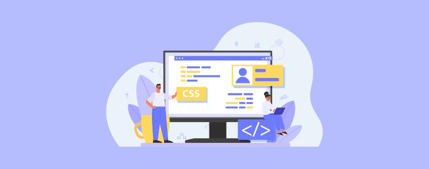 Best Free & Premium WordPress CSS editor plugins