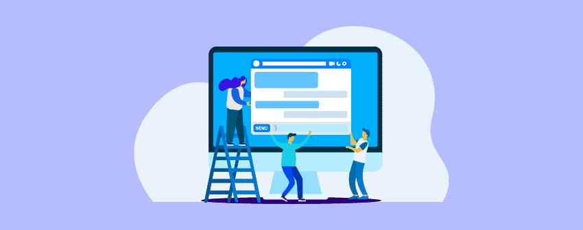 Best Free WordPress Facebook Chat Plugins
