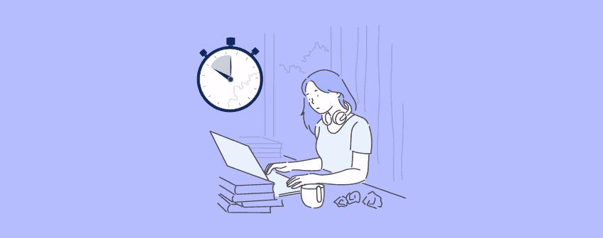 Best WordPress Reading Time Plugins