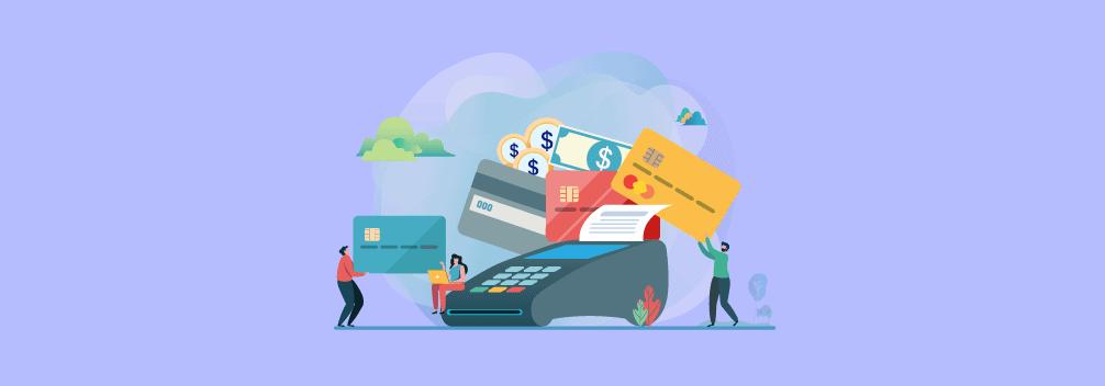 Best WordPress Stripe Payment Plugins